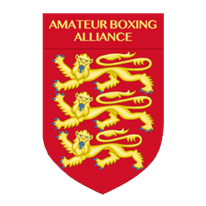 Amateur Boxing Alliance CIC