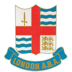 London ABA